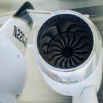 Как купить самолеты HondaJet и Honda Jet Elite